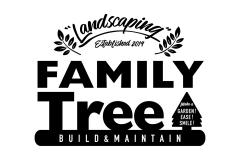 1_familytree_logo_bk