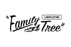 2_familytree_logo_bk