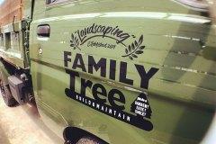 works_familytree01-2